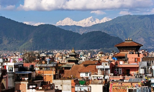 Image Gallery Nepal Place