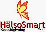 http://www.halsosmart.se/