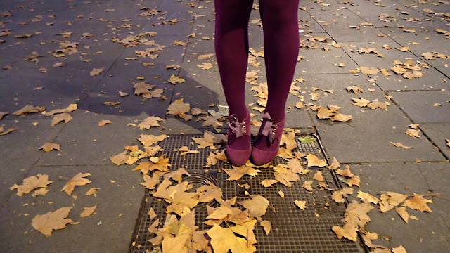 zapatos-con-lazo