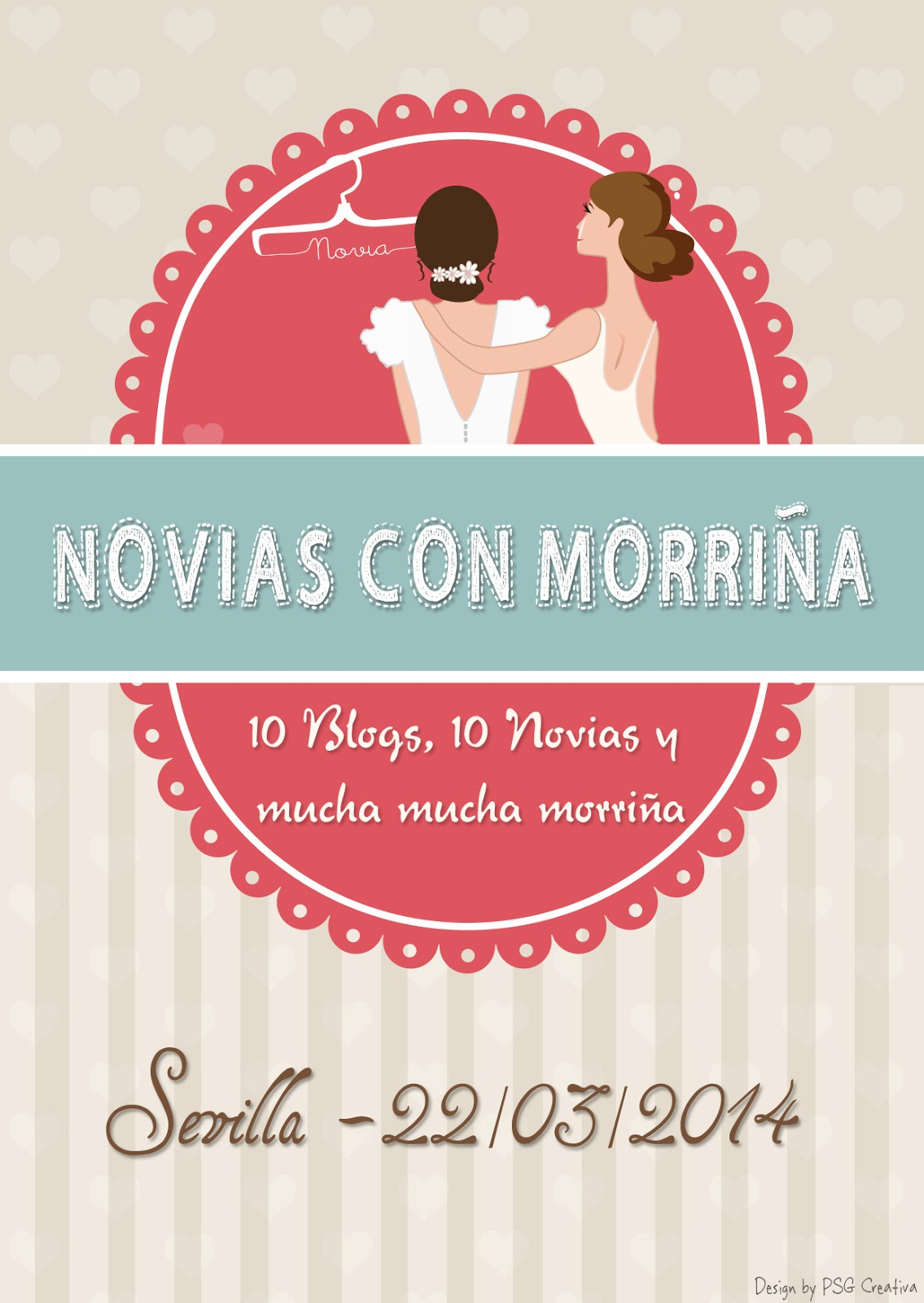 http://noviasconmorrina.wordpress.com/