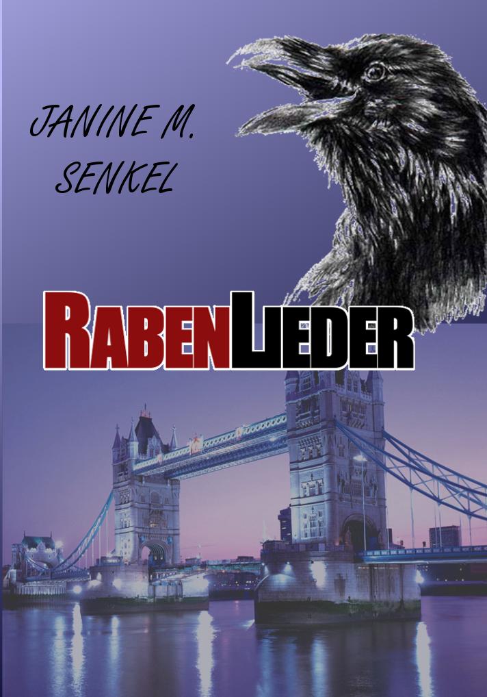http://www.amazon.de/Rabenlieder-Janine-Senkel-geb-G%C3%BCnther-ebook/dp/B00NM6YE06/ref=sr_1_2?ie=UTF8&qid=1414042827&sr=8-2&keywords=janine+m+senkel