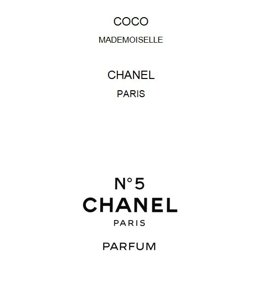 chanel no 5 label pictures to pin on pinterest pinsdaddy