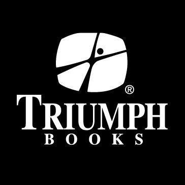 Triumph Books