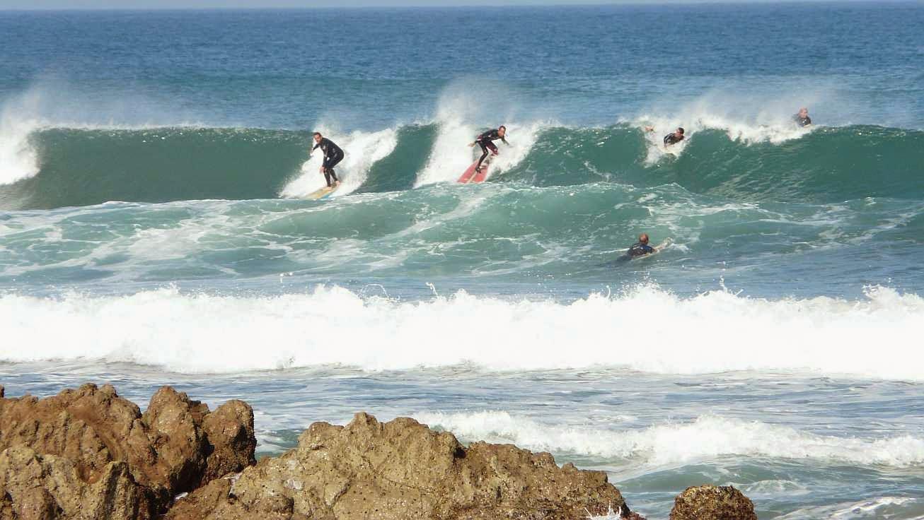 surfeando 05