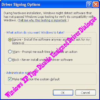 device driver windows 98