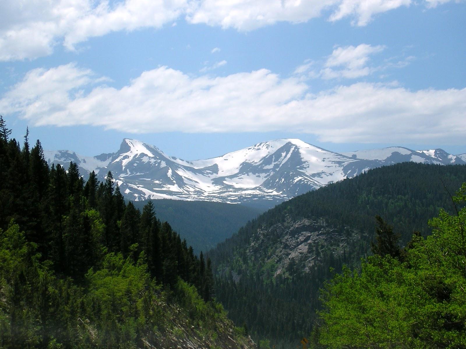 Colorado, USA | Tourist Destinations
