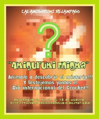 http://pasionporelganchillo.blogspot.com.es/2013/08/cal-amigurumi-enigma.html