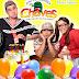 """Espetáculo Teatral """"O Aniversário do Chaves"""" - Centro de Cultura de Porto Seguro"""