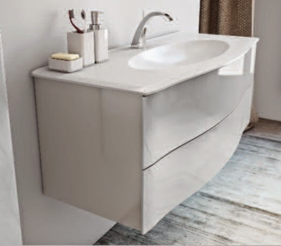 Aqualys burdin bossert prolians besancon collection meuble salle de bains ep - Salle de bain decotec ...