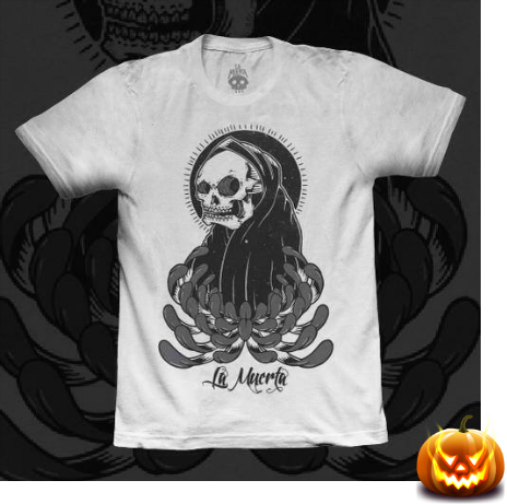 http://lamuerta.mx/act-two/death-blooms-by-butch-the-butcher/#the-shirt