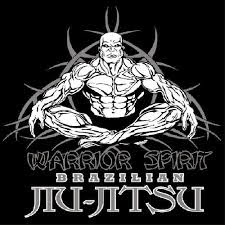 Jiu Jitsu