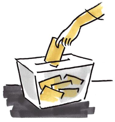 Sol·licitud de referèndum
