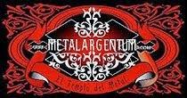 Metal Argentum