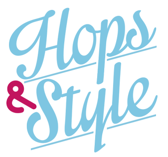 Hops and Style