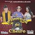 FORROZÃO PIMENTA DE CHEIRO - CD Promocional Março 2013