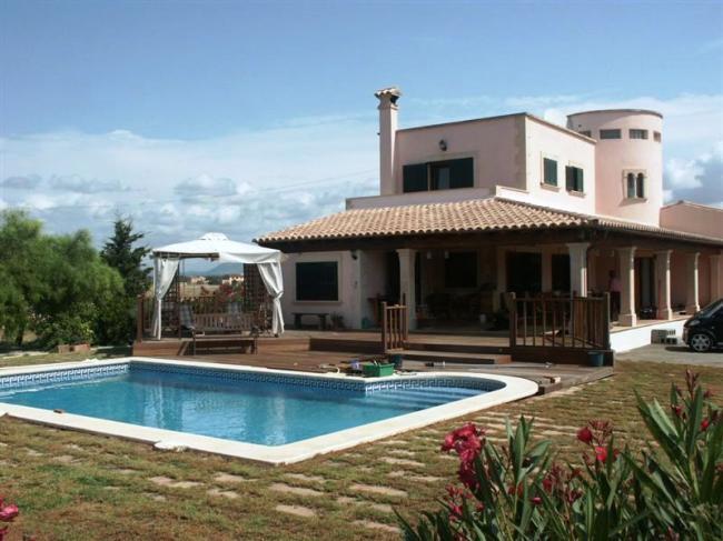 Casas y estilos terrazas y piscinas 1 con estilo a ti for Terrazas y piscinas