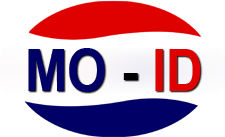 Mo-ID | Movie Indonesia
