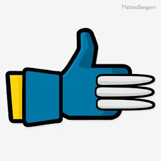 LikeitDesign : Wolwerine