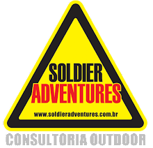CONSULTORIA OUTDOOR