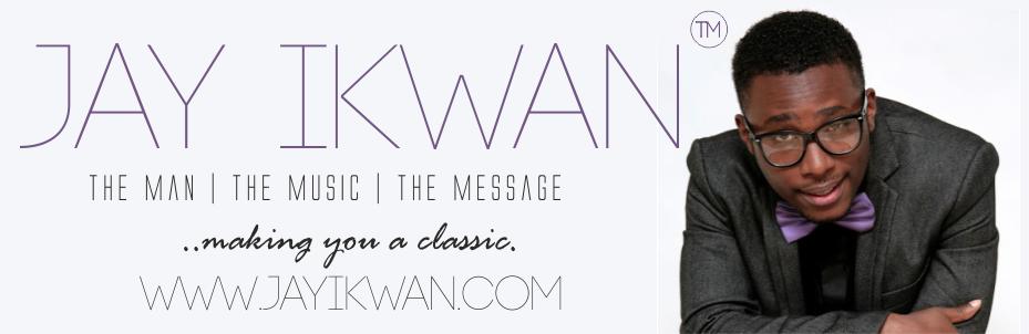 Jay Ikwan