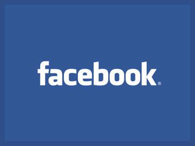 facebook_logo_font