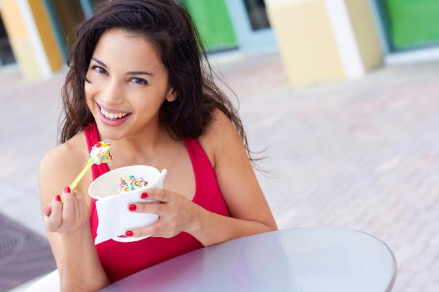 Tips Mudah Menaikan Kadar Gula Dalam Tubuh