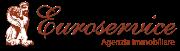 Agenzia Immobiliare EUROSERVICE Chianciano