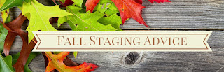 http://blog.coldwellbanker.com/5-fantastic-kitchen-staging-ideas-for-fall/