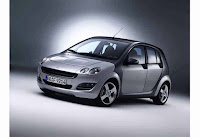 Smart Forfour Functional Designs