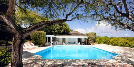 9 Bedroom Luxury Home for Sale, Antigua