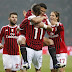 Milan 4, Chievo 0: Donkey in the Middle