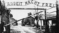 """Significato di """"Olocausto"""""""