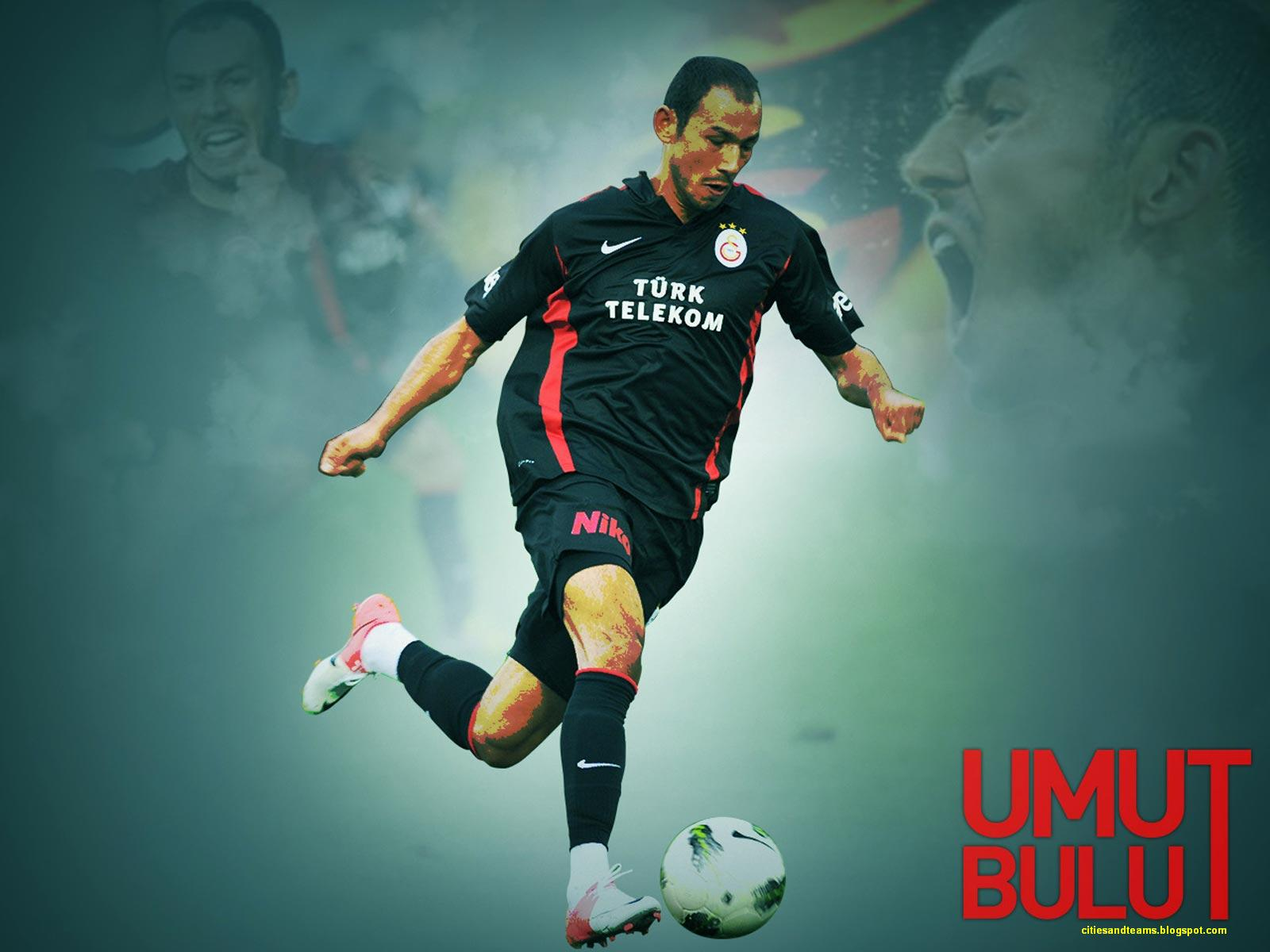 Crazy energetic turkish striker turkey hd desktop wallpaper 2