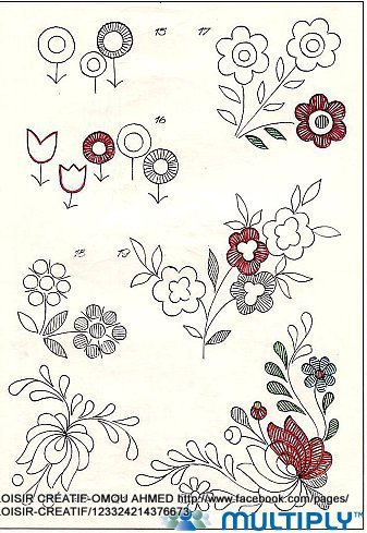 227261 203353136373780 123324214376673 522359 129044 n رسوم جديده للتطريز اليدوي   new embroidery designes %d8%aa%d8%b7%d8%b1%d9%8a%d8%b2 embroidrey