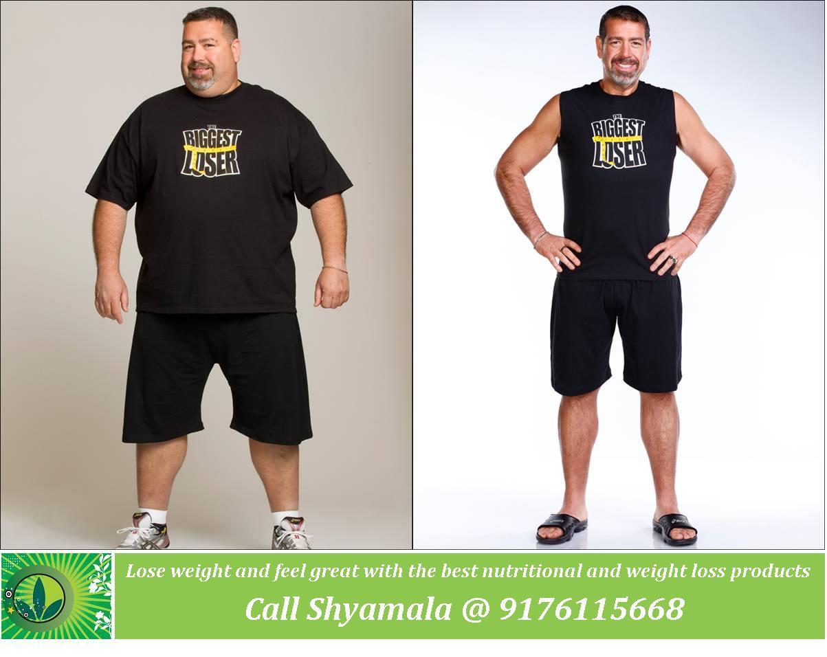 контакте, как снизить вес выше 140 кг союза женщина-Козерог мужчина-Дева