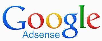 google adsense, penghasilan tambahan untuk anda
