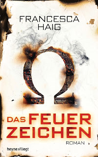 http://www.amazon.de/Das-Feuerzeichen-Roman-Francesca-Haig-ebook/dp/B00XSQDXIE/ref=sr_1_1?s=books&ie=UTF8&qid=1451218987&sr=1-1&keywords=das+feuerzeichen