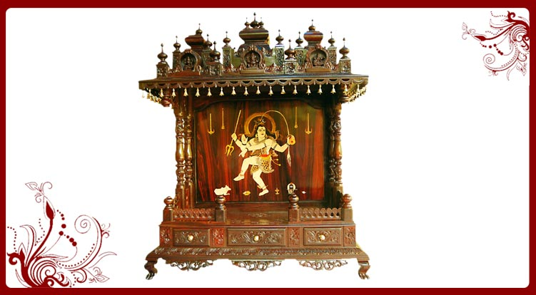 com/small/small-wooden-pooja-mandir-temple-designs-for-home-images.htm