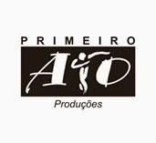 Primeiro Ato Produções - Teatro Empresa