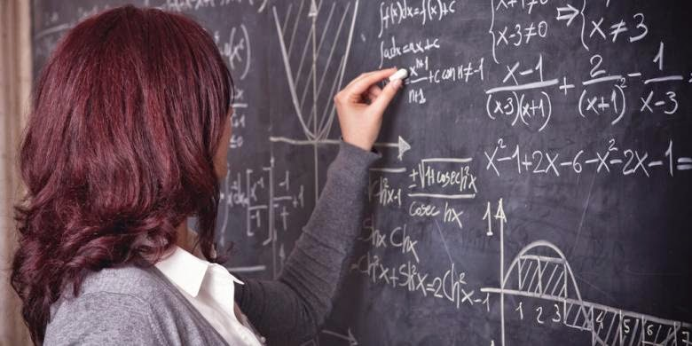 Inilah Keluhan Guru Tentang Kurikulum 2013