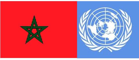 Marruecos : la hora de la confrontación con la ONU