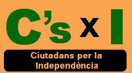 Ciudadanos por la Independencia