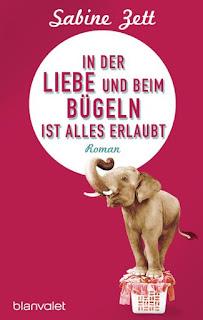 http://www.randomhouse.de/Taschenbuch/In-der-Liebe-und-beim-Buegeln-ist-alles-erlaubt-Roman/Sabine-Zett/e457412.rhd