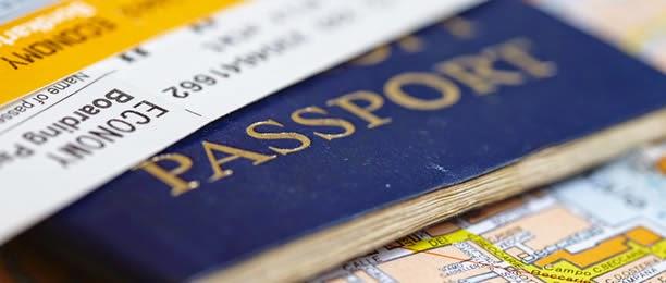 myanmar passport