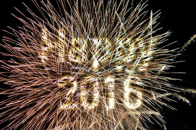 Hinh nen happy new year 2016 - hinh 5