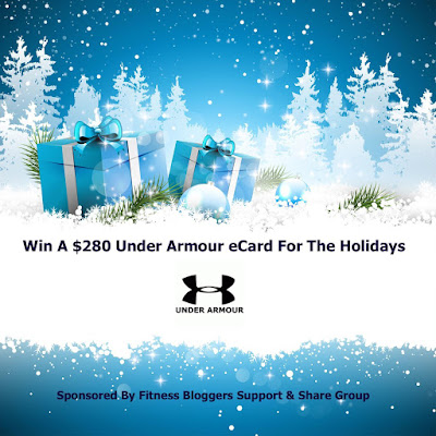 under-armour-gift-card
