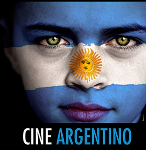 El cine de ayer y la musica de siempre cine argentino for El mural pelicula argentina