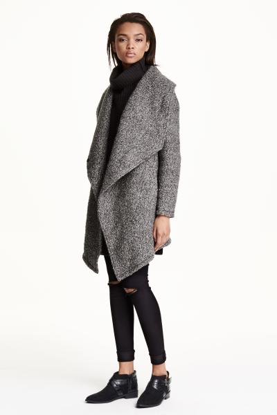 In love with this coat