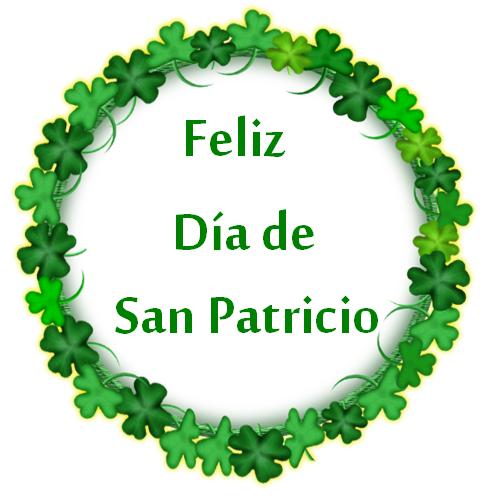 Edu-enlace de los Jueves: Fiesta de San Patricio | Aprendizaje Divertido