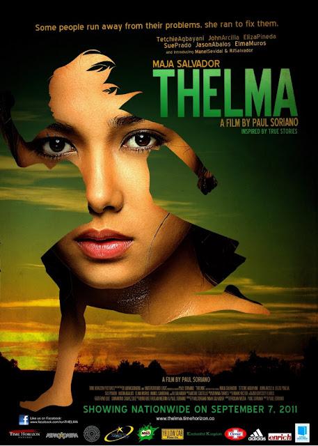 Thelma.jpg